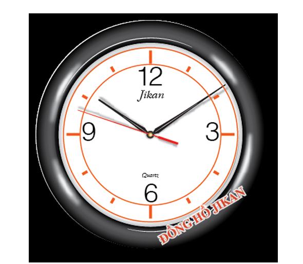 đồng hồ J85