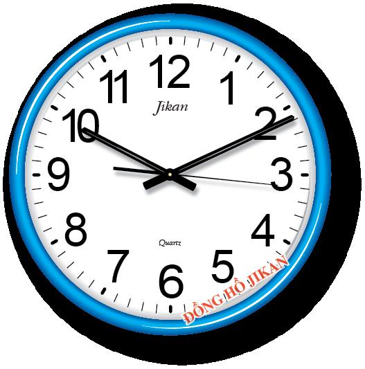 đồng hồ J87