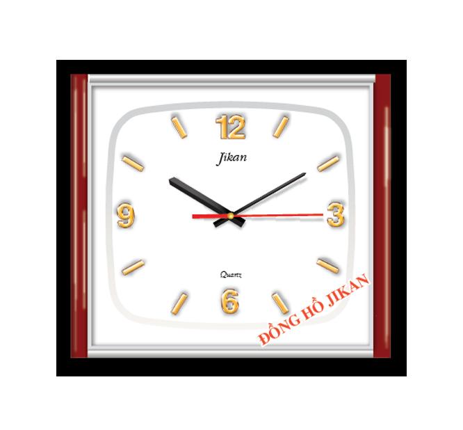 đồng hồ J105 - T02