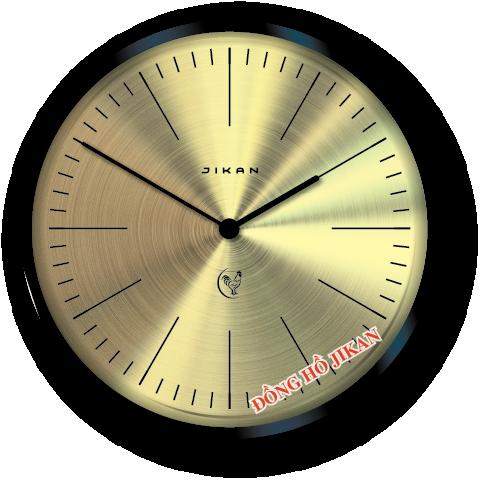 đồng hồ J68