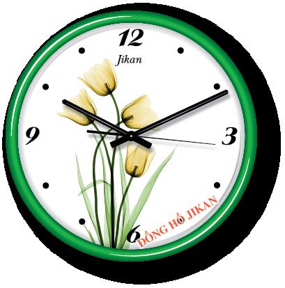 đồng hồ J88-H04
