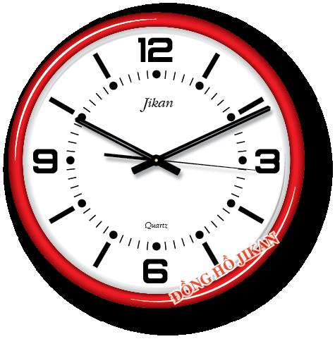 đồng hồ J88-T06