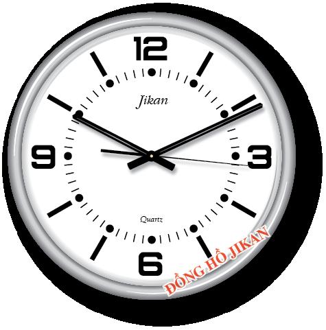 đồng hồ J88-T05