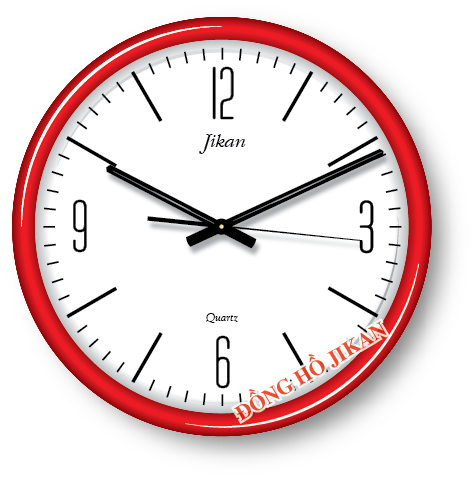 đồng hồ J88- T04