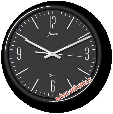 đồng hồ J88-T03
