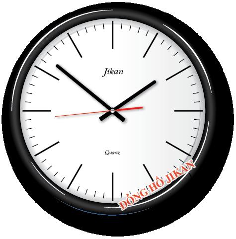 đồng hồ J88-T01