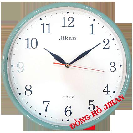 Đồng hồ J38