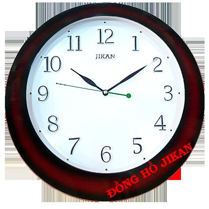 Đồng hồ J102 new