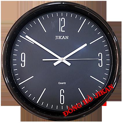 Đồng hồ J88