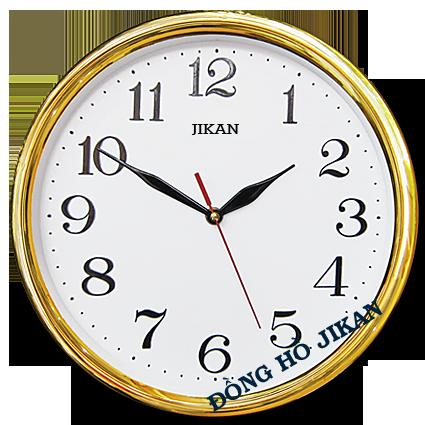 Đồng hồ J02