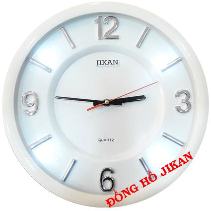 Đồng hồ J101