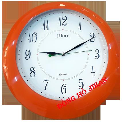 Đồng hồ J102