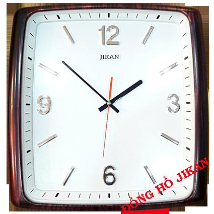 Đồng hồ J125
