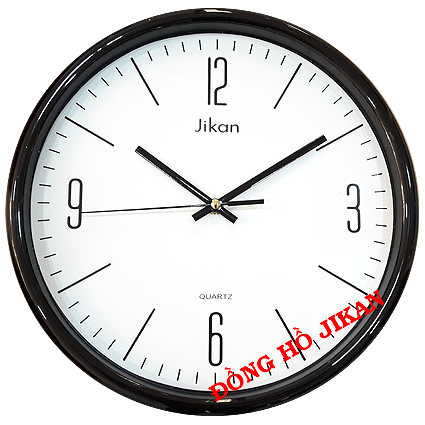 Đồng hồ J39