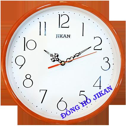 Đồng hồ J53