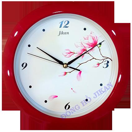 Đồng hồ J85 new
